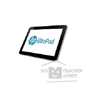 "Планшетный компьютер Hp D4T16AA  ElitePad 900 Z2760/ 2G/ 32Gb/ 10.1""/ 3G/ WiFi/ BT/ cam/ W8Pro"