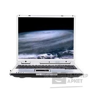 ������� Asus A2800S P4 2.8G/ 60G/ 512M/ Combo/ RU
