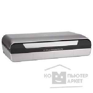 ������� Hp Officejet 150 Mobile Printer CN550A