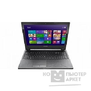 "Ноутбук Lenovo G5030 [80G00027RK] Black 15.6"" HD N2830/ 4Gb/ 320Gb/ DVDRW/ Cam/ Wi-Fi/ BT/ Win 8.1"