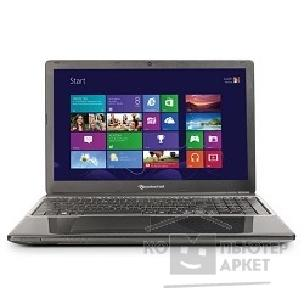 "Ноутбук Acer Packard Bell EasyNote TE69KB-45004G50Mnsk [NX.C2CER.005] A4 5000/ 4Gb/ 500Gb/ DVDRW HD8330M/ 15.6"" WXGA HD Linux/ silver/ black/ WiFi/ Cam"