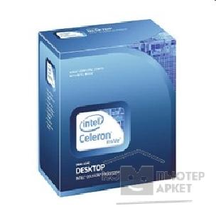 Процессор Intel CPU  Celeron G460 BOX