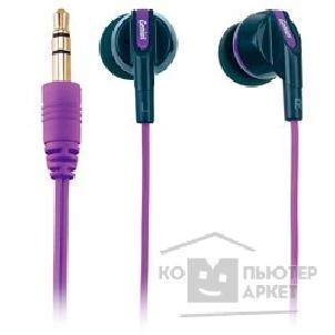 �������� Genius GHP-220X, Purple ��������