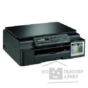 ������� Brother  DCP-T300 InkBenefit Plus DCPT300R1