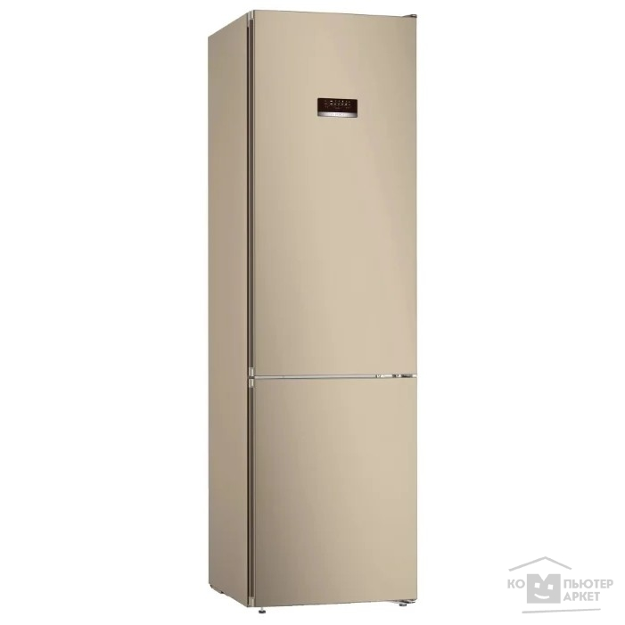 Холодильник KGN39XV20R BOSCH/BOSCH KGN39XV20R KGN39XV20R