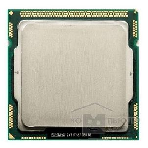 Процессор Intel CPU  Core i3-550 OEM
