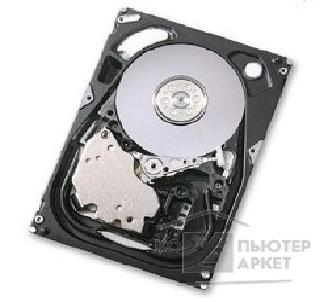 Жесткий диск Hitachi 300Gb  Ultrastar 15K600 HUS156030VLS600