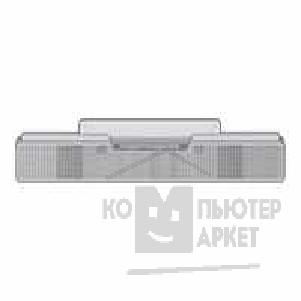 Монитор Nec LCD Multisync Sound Bar 70-BK option bk динамики