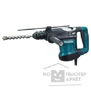 ���������� Makita HR3210FCT ����������,SDS+,