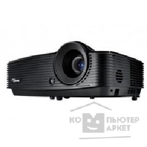 �������� Optoma X303 projector