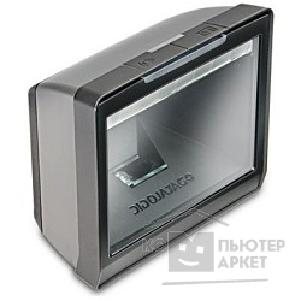 Datalogic сканеры штрих-кодов Datalogic Magellan 3200VS [M3200-010110-07604] Чёрный