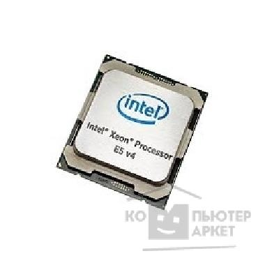 Hp Процессор E ML350 Gen9 E5-2650Lv4 Kit 801250-B21