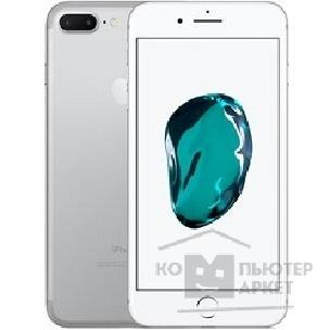 Смартфон Apple iPhone 7 PLUS 32GB Silver MNQN2RU/ A