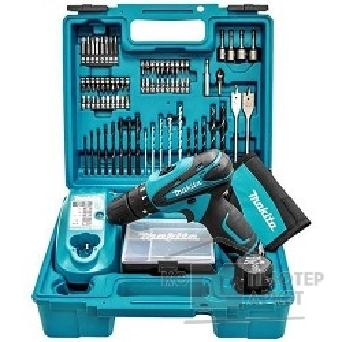 �����-���������� Makita HP330DX100 ����� �� �� ,