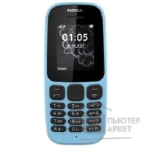 e3b4762cb5d54 Кнопочный сотовый телефон Nokia TA-1010 — купить в интернет магазине ...