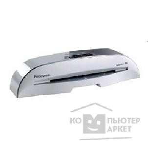 Ламинатор Fellowes Ламинатор SATURN II A4 FS-5726401