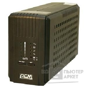 ИБП PowerCom UPS  SKP-500A