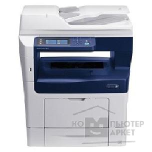 ������������� ������� Xerox 3615DN WorkCentre 3615V_DN + Natkit 1000253225 WC3615DN#  +�������� ������������� SCANFAXKD1