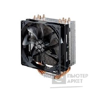 Вентилятор Cooler Master Hyper 212 EVO Global Version RR-212E-20PK-R2