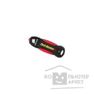 Носитель информации Corsair  USB 2.0 4Gb Flash Voyager GT [CMFUSB2.0-4GBGT]