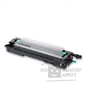 Расходные материалы Samsung CLT-R607K/ SEE, Black Drum Cartridge CLX-9250ND/ 9350ND, 75000 стр