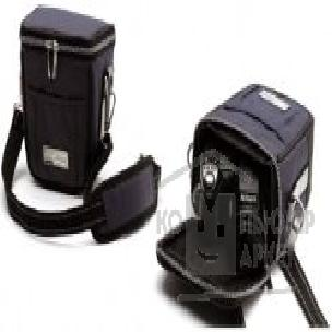 Фотосумка Jeep Digipouch SLR case earth #07