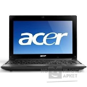 Ноутбук Acer Aspire One AO522-C58kk