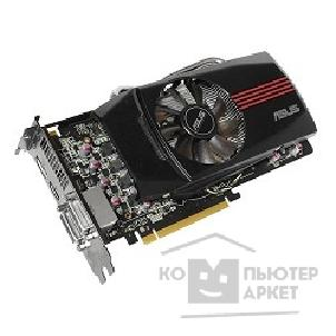 Видеокарта Asus TeK EAH6850 DC/ 2DIS/ 1GD5, 1024Mb GDDR5, ATI Powered 6850 Dual DVI, HDMI, HDCP, DP, PCI-E