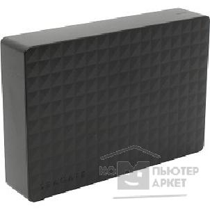 Носитель информации Seagate Portable HDD 2Tb Expansion Desktop STEB2000200