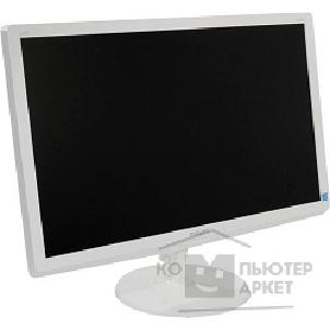 "������� Philips LCD  23.6"" 247E6EDAW/ 00 01 �����"