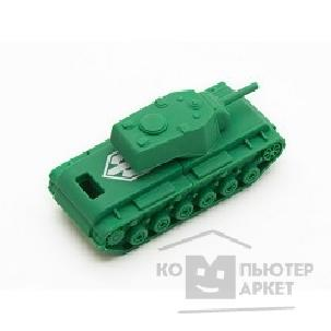 Носитель информации Kingston USB Drive 16Gb DT-TANK/ 16GB