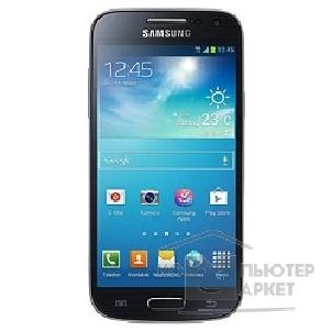 Мобильный телефон Samsung Galaxy S4 mini 8Gb I9195 4G Black EDITION LTE