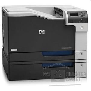 Принтер Hp Color LaserJet CP5525N  CE707A