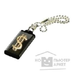ICONIK MTF-DOLLAR-8GB