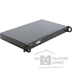 ������ Supermicro SYS-5017A-EF