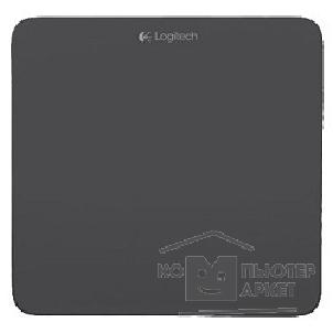 Мышь Logitech 910-003060  Wireless Rechargeable Touchpad T650 Retail