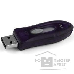 USB Flash Kingston DT110 1 Гб